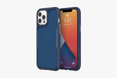 survivor phone cases
