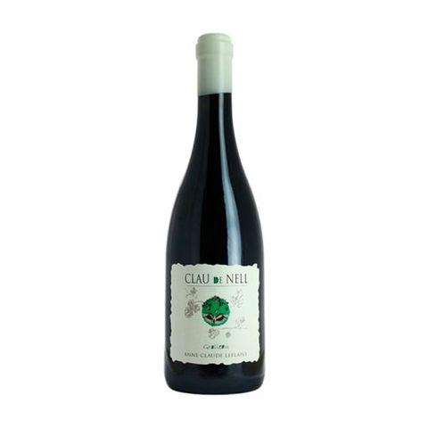 coravin wine pairings