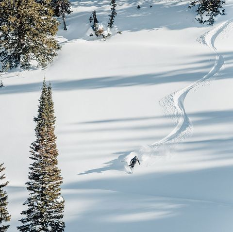 sponsored note backcountry 12 2