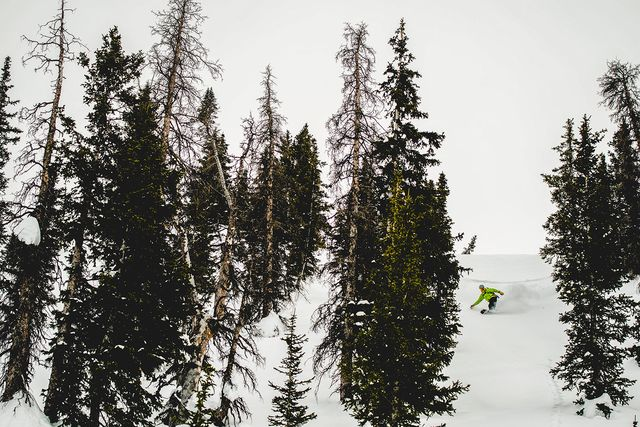sponsored product note backcountry 10 12
