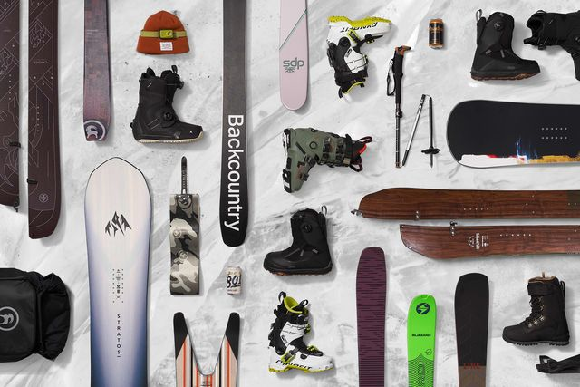 sponsored product note backcountry 11 6