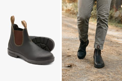 sponsored product note blundstone 11 24