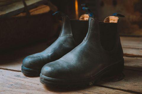 blundstone 500 boot