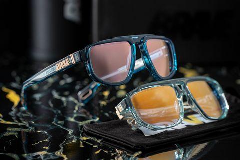 brave sunglasses