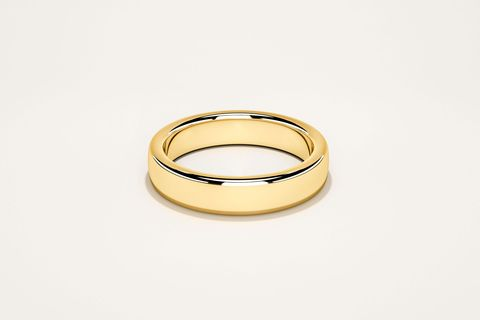 couple co ring