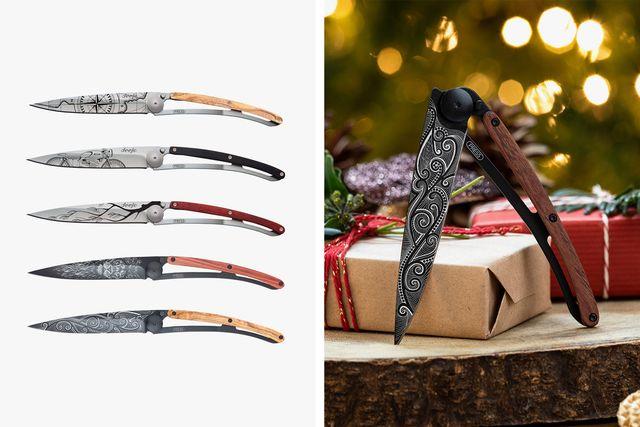 deejo custom knives