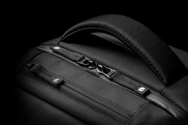 incase bag
