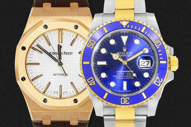 ebay iwjg watches