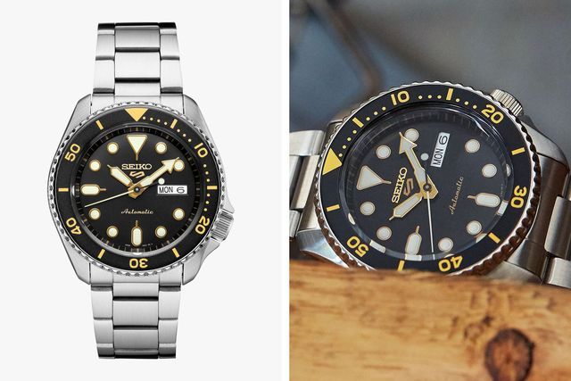 sponsored product note seiko srpd57
