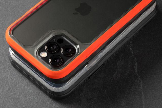 survivor iphone case giveaway