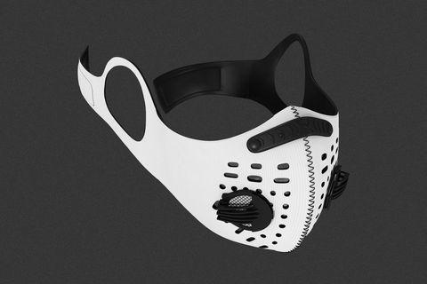 tekto takta mask