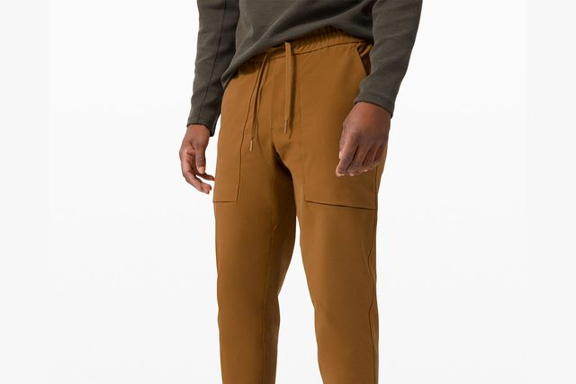 talking points lululemon pants