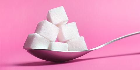 suikervervanger-suiker-zoetstof-stevia