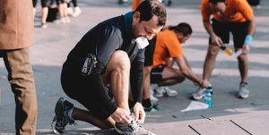 hardlopen-wedstrijd-startnummer