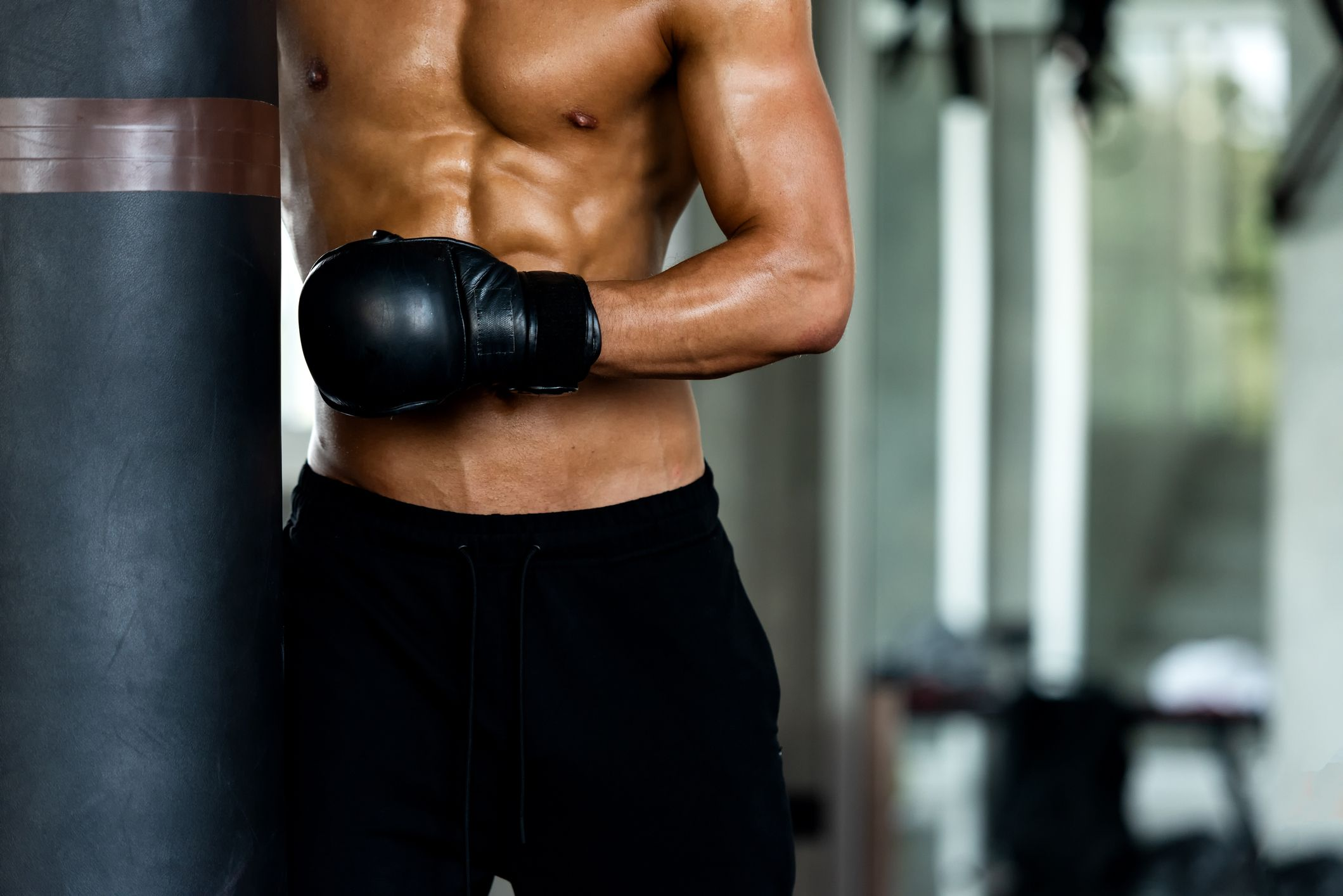 cómo hacer la tabla te ayuda a perder grasa abdominal