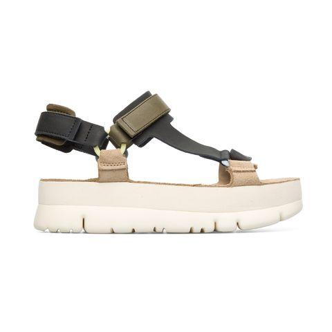 Sport sandals - Camper