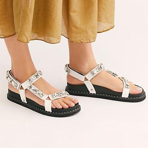 Sport sandals - Free People