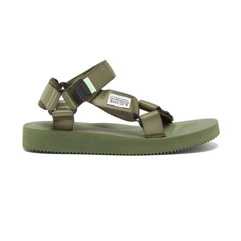 Sport sandals - Suicoke