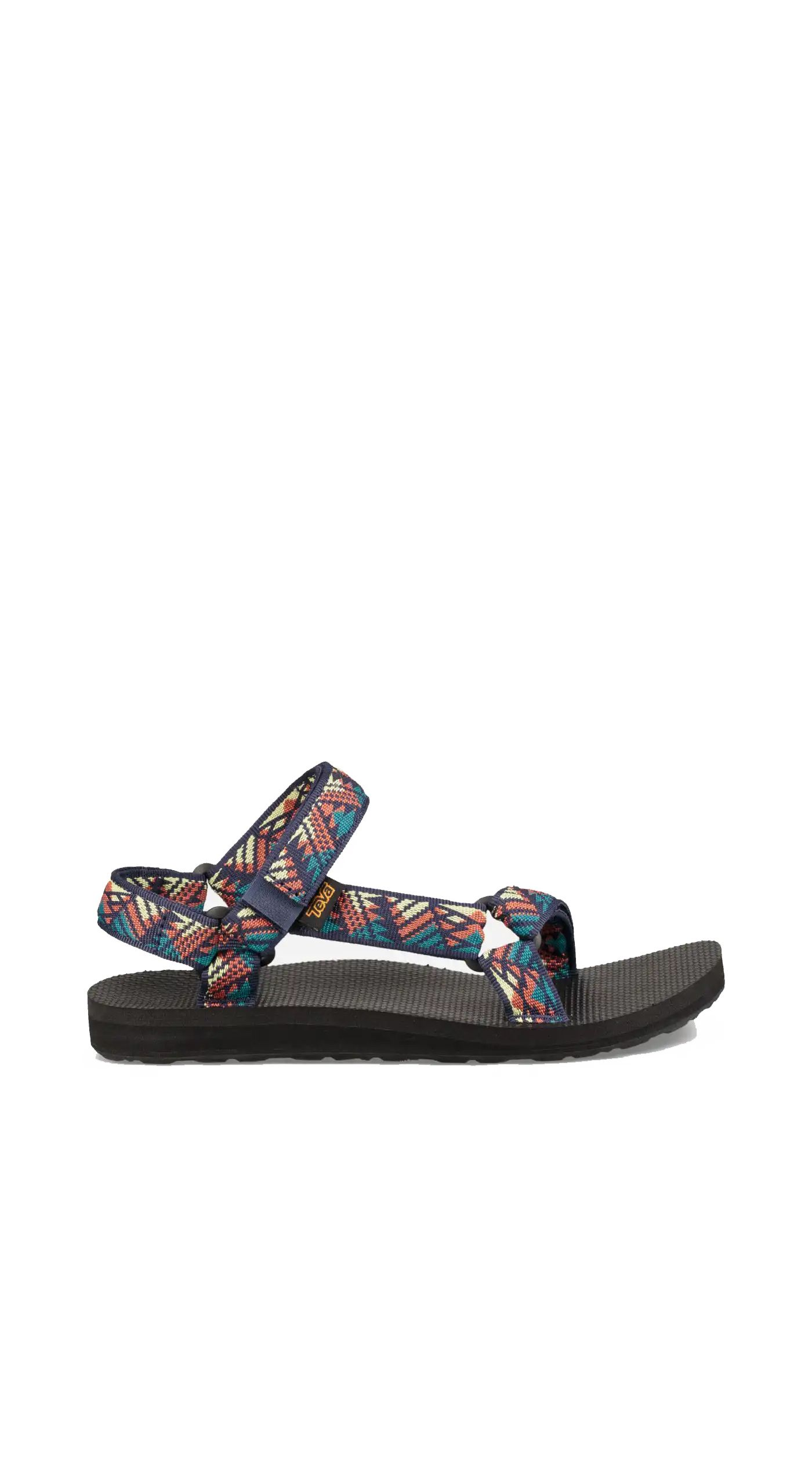 Wear Tevas You Sandals Love Sport The Shoes If To vN8nw0m