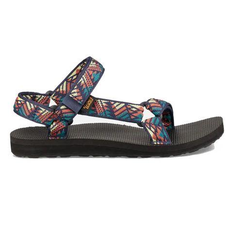 Sport sandals - Teva