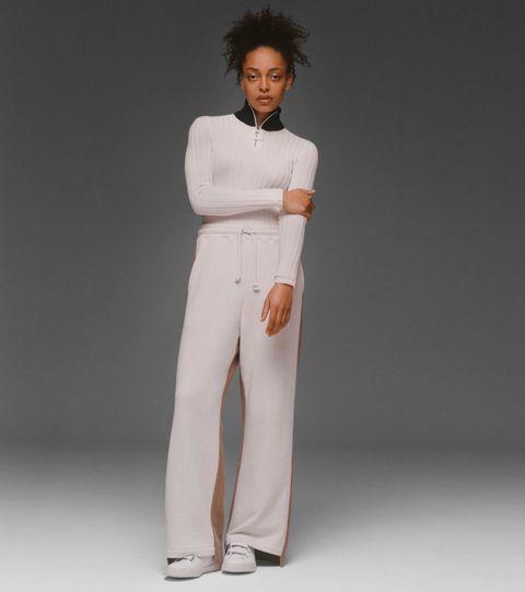 pantaloni tuta cotone, pantaloni tuta donna acetato, pantaloni tuta felpati donna, pantaloni tuta donna invernale, pantaloni tuta estivi