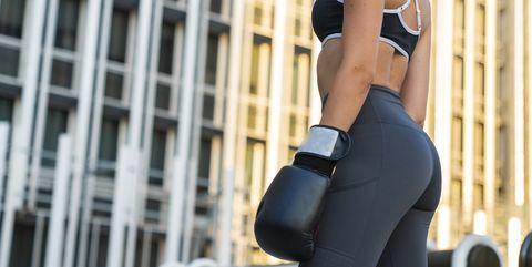 oefening-frog-pumps-workout-ronde-billen