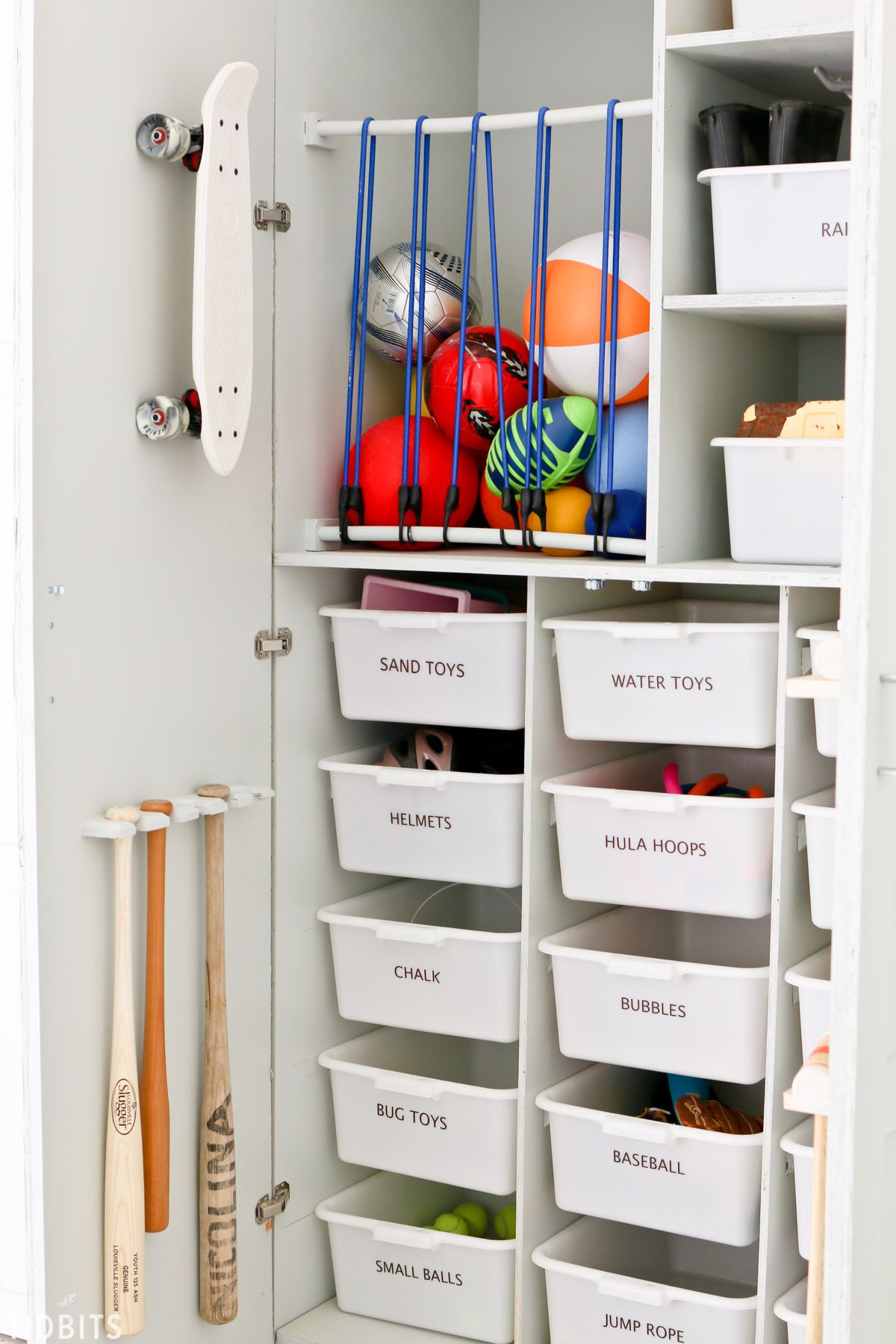 25 Best Toy Organizer Ideas Diy Kids Room Storage Ideas