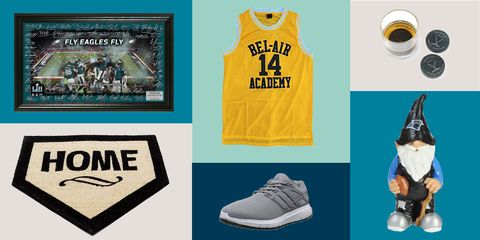 15 Best Sports Gifts For Men Father S Day Sport Gift Ideas