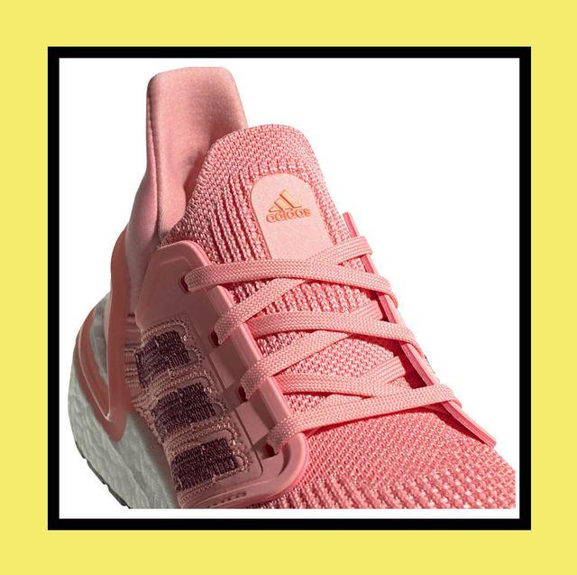 mamífero Estados Unidos Restaurar  The best running shoes in the Black Friday sales