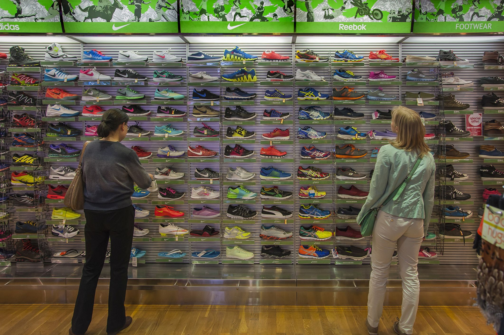 Choose Buying Running Best Tips How The To Shoes For Oyvn0m8wN