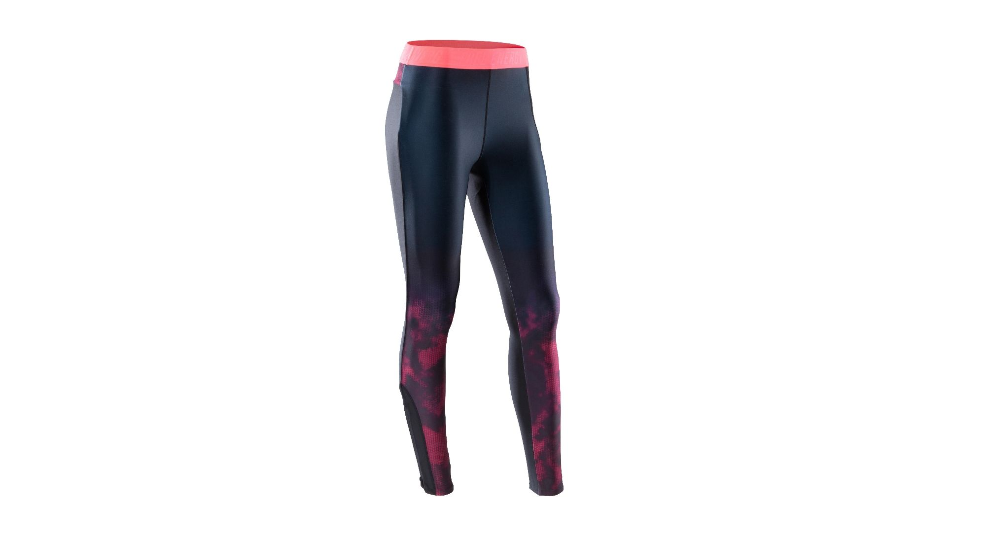 3816f7fae179f Stylish Sportswear For Women For Running, Yoga, Training And More