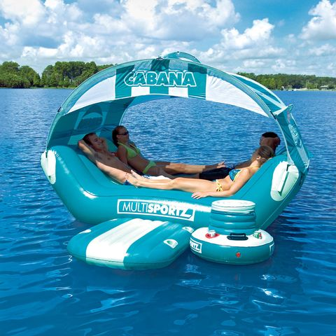 Water transportation, Aqua, Inflatable, Product, Inflatable boat, Leisure, Vehicle, Recreation, Fun, Transport,