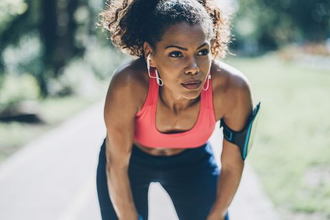 11 Ways To Motivate Yourself To Hit the Gym After Work
