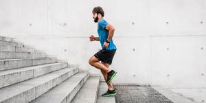 cuerpo, cuerpo estancado, ejercicio