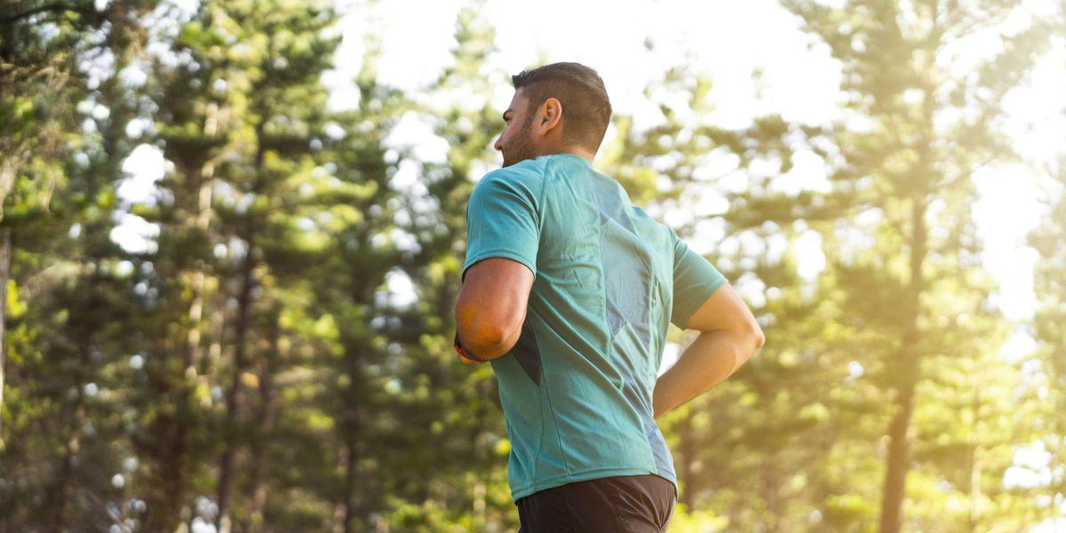 28 provocare de pierdere în greutate pierderea în greutate jazzercise