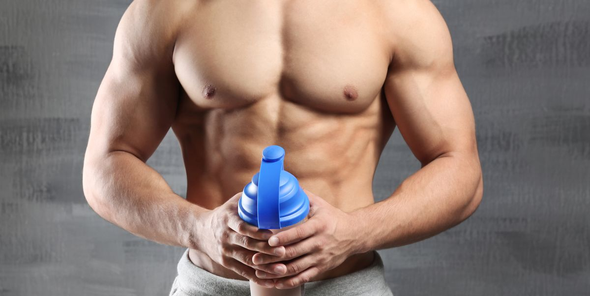 Nutrition : 6 Foods To Avoid To Develop A Six Pack