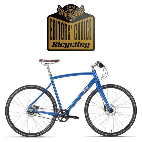 Best Commuter Bikes - 12 City Bikes We Love