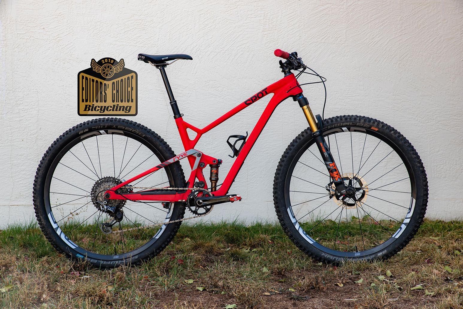 Cycling Singletrack MTB Mountain Bike Issue 115 Cycle Magazine