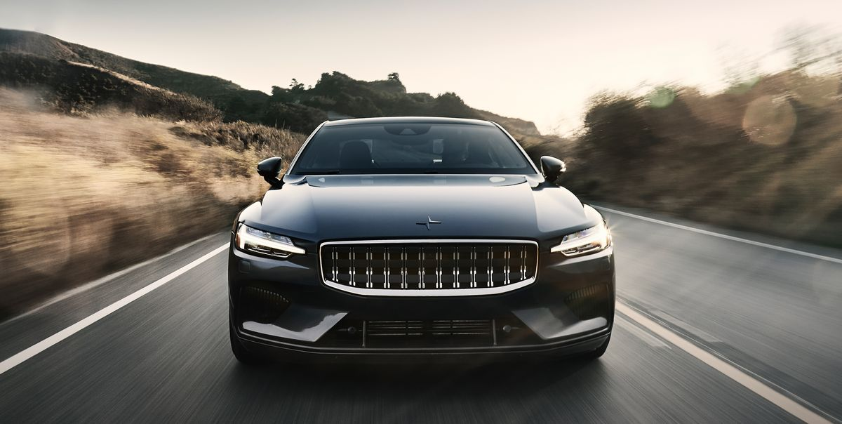 Image result for volvo s60 2020 wallpaper closeup