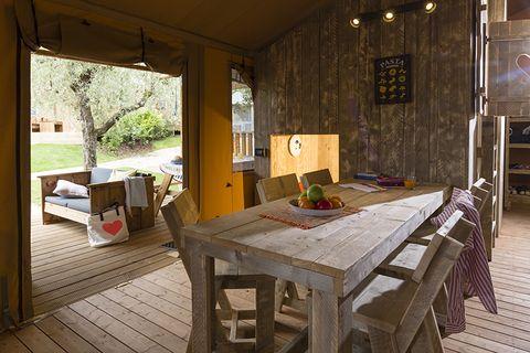 offerte resort glamping estate 2020