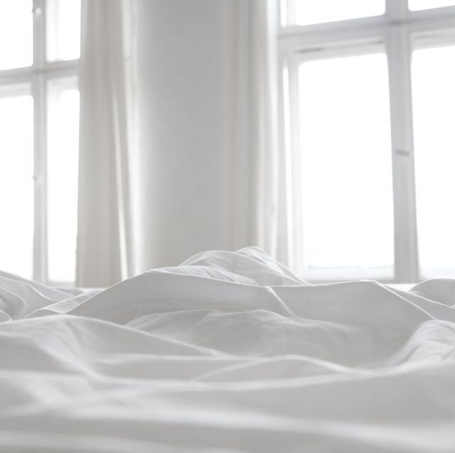 spray rilassante cuscino, i migliori su amazon