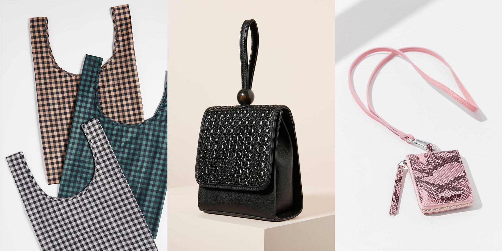 11 Spring Bag Trends 2019 — Top Spring Accessory Runway Trends For Women 2b911e6f01