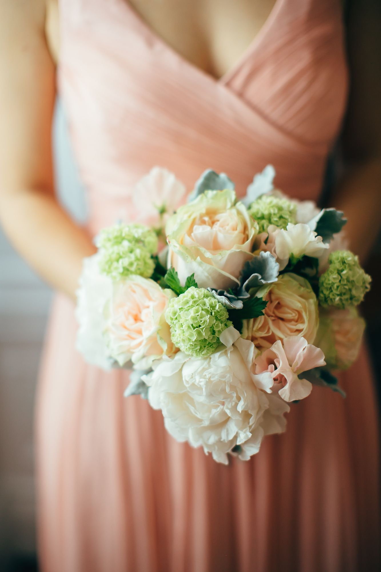 20 Best Spring Wedding Bouquets Bridal Bouquets