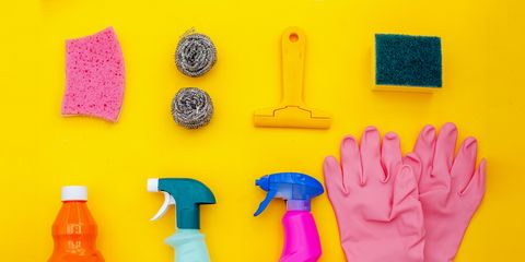 how to clean your house cleaning tips and supplies