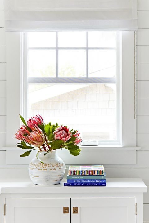 33 Easy Spring Cleaning Tips How To Deep Clean Your Home