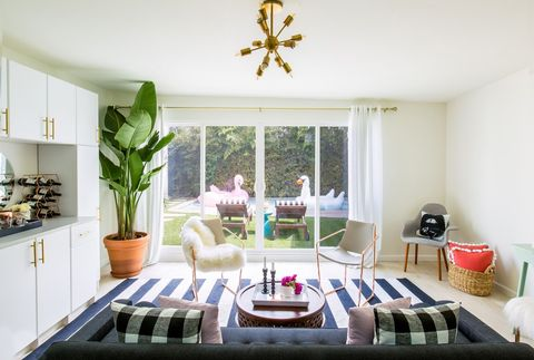 26 Best Ways To Tackle A Spring Home Makeover - Spring ...