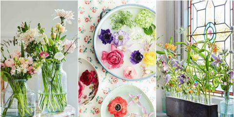 7 stunning spring flower arrangements spring flower arrangements mightylinksfo