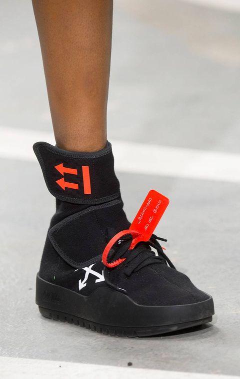 8d7ce7635ba2dc De sneaker trends voor Lente/Zomer 2019