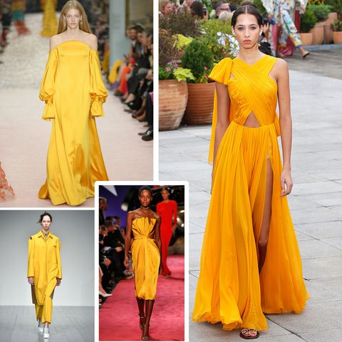 5f0b3789c75f Spring summer 2019 fashion trends: the fashion trends you need to ...
