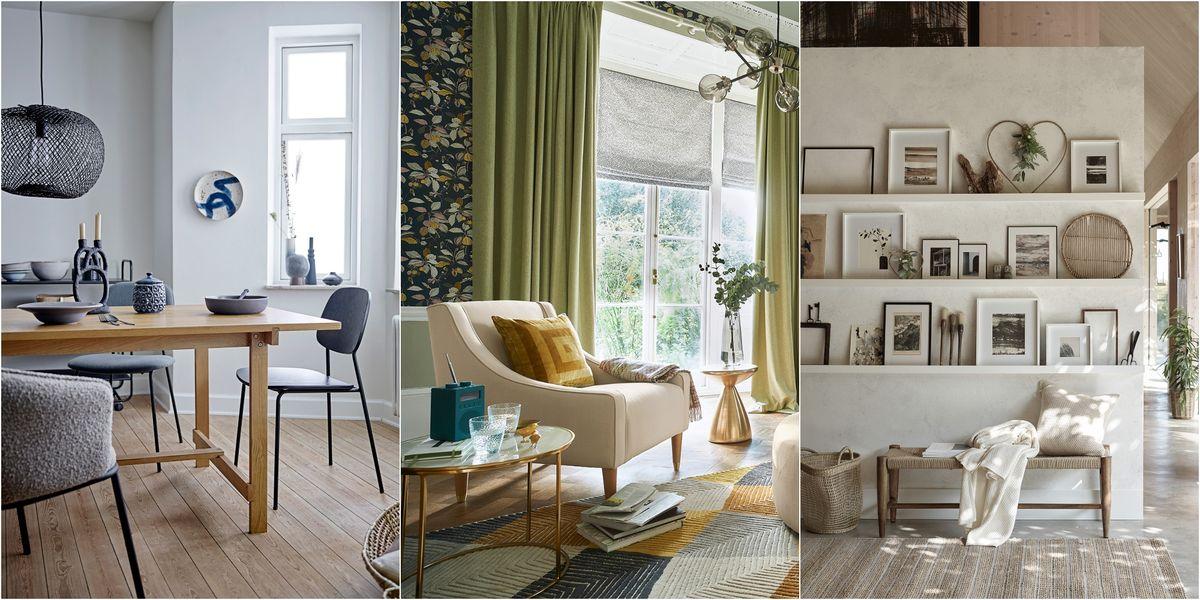 Interior design  - cover
